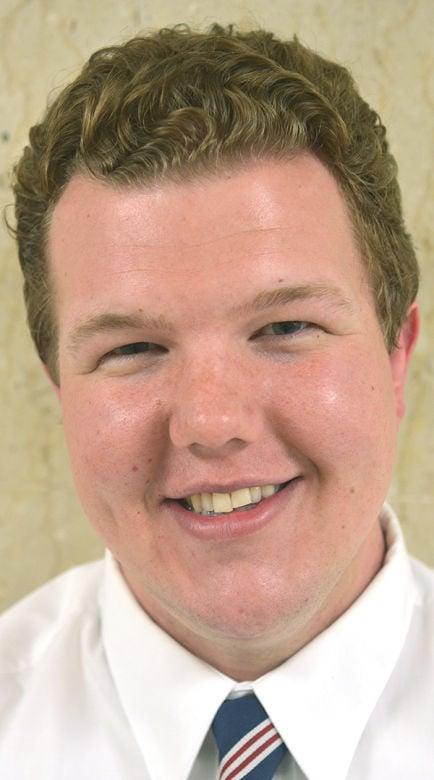 Matt Rohrbeck