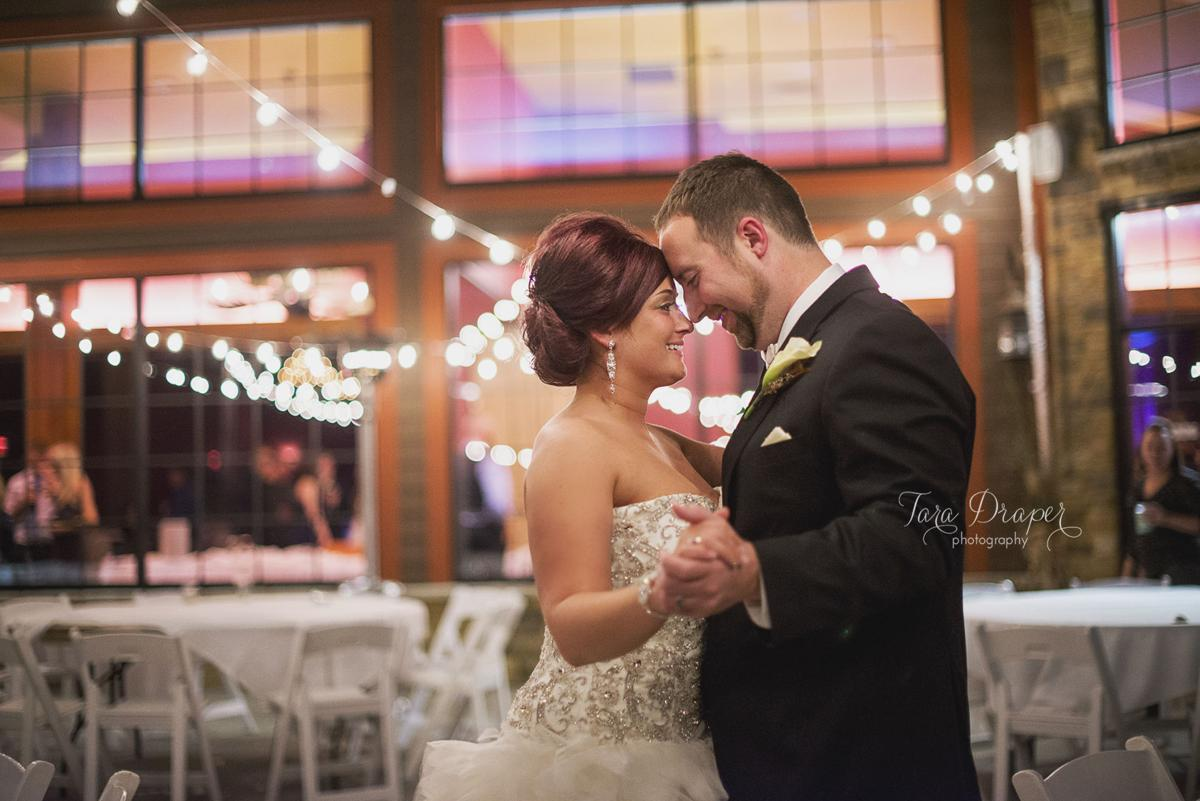 Columbus bride featured on tlc show say yes to the dress will kate say yes to the dress ombrellifo Images