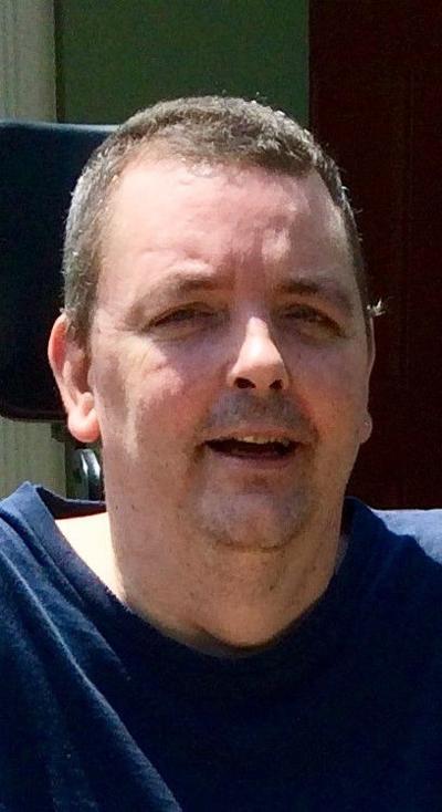 Gary Satina, 52, Madison