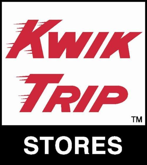 Kwik Trip logo | | wiscnews com