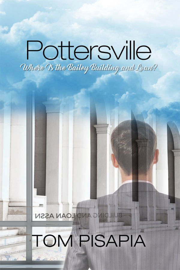 Pottersville: Where Is the Bailey Building and Loan?