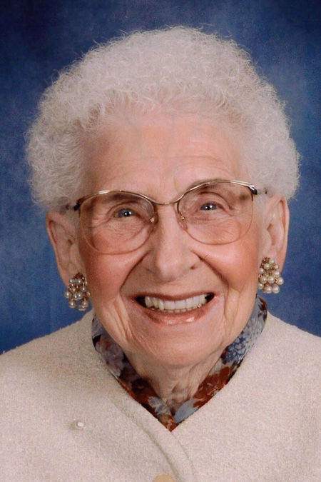 Remembering Southern Wisconsin Neighbors Recent Obituaries Regional News Wiscnews Com