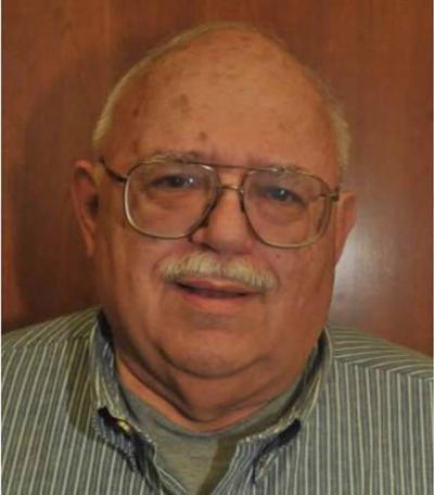 Kirk Alton Konkel, 74, Portage