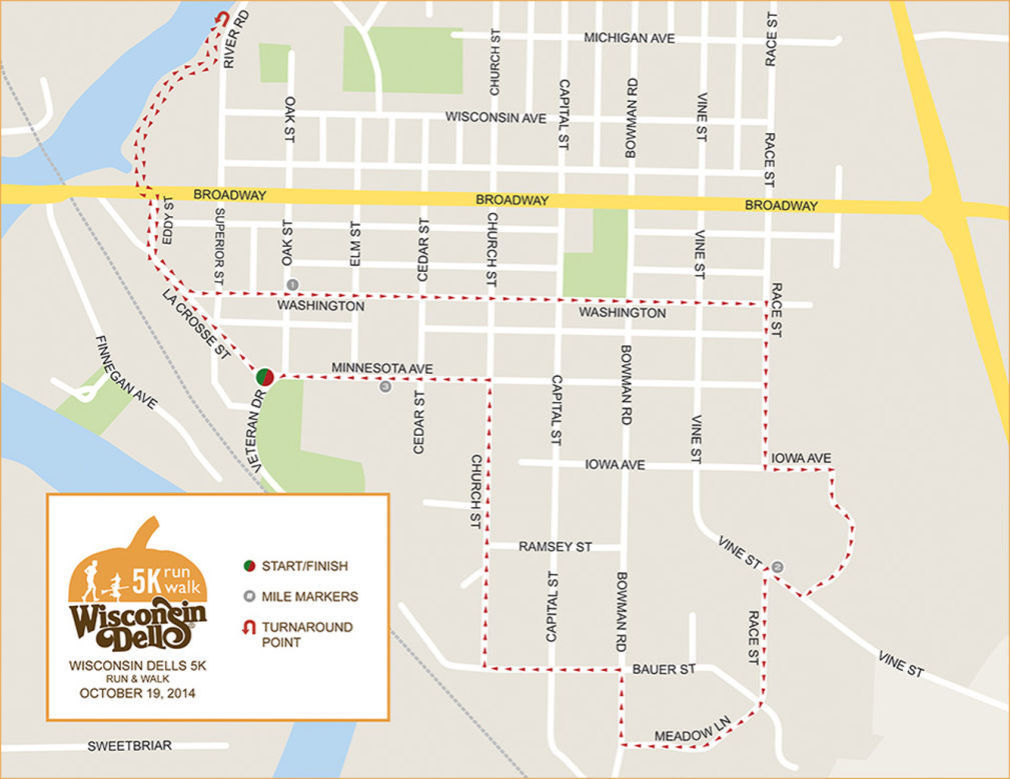Harvest Festival Weekend opens Friday with beer walk | Entertainment ...