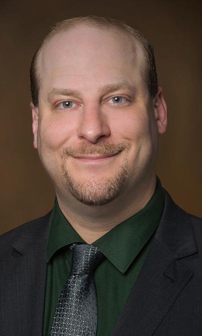 Michael Schonberger