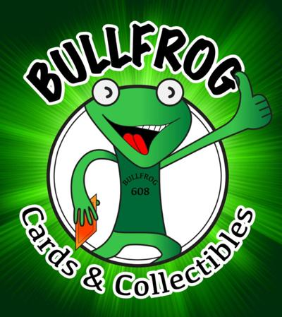 042221-dell-sports-bullfrog.jpg
