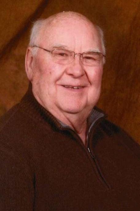 """Wheeler, Robert D. """"Butch"""""""
