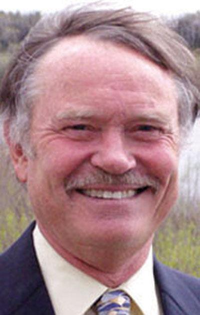 Bill Wenzel