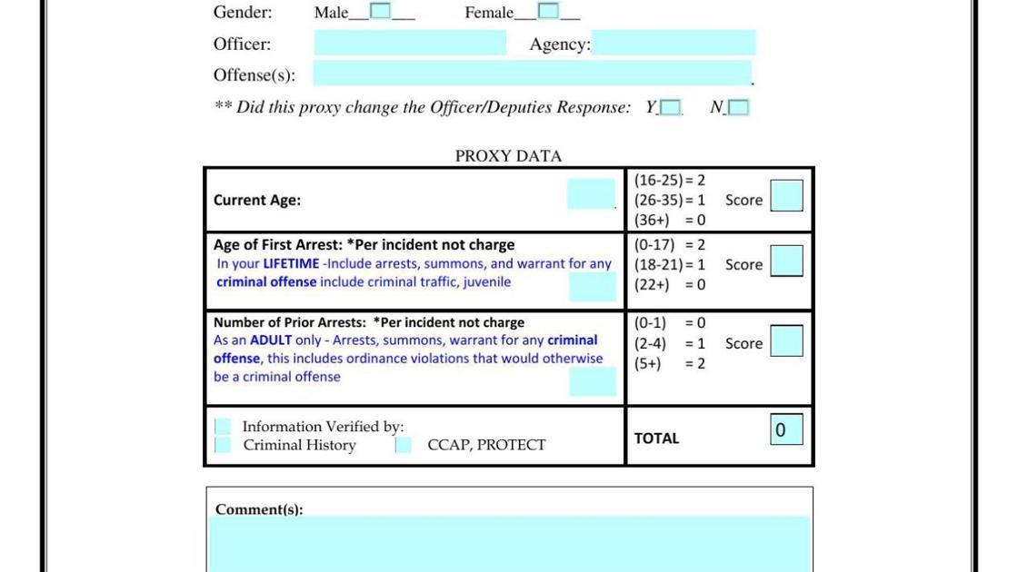 Sauk County proxy tool     wiscnews com