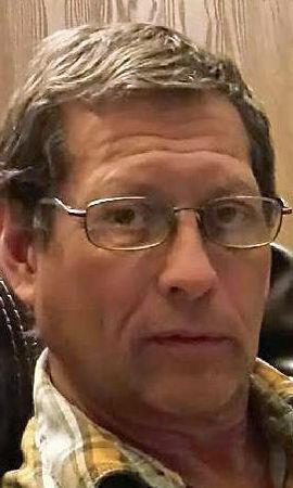 Gerald Elgersma