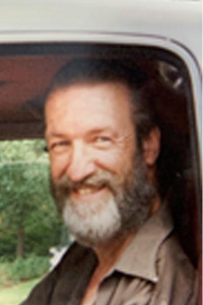 Edward John Schumer