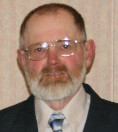 Joseph Edward Paske Obituaries Wiscnews Com