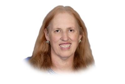 Lyn Jerde