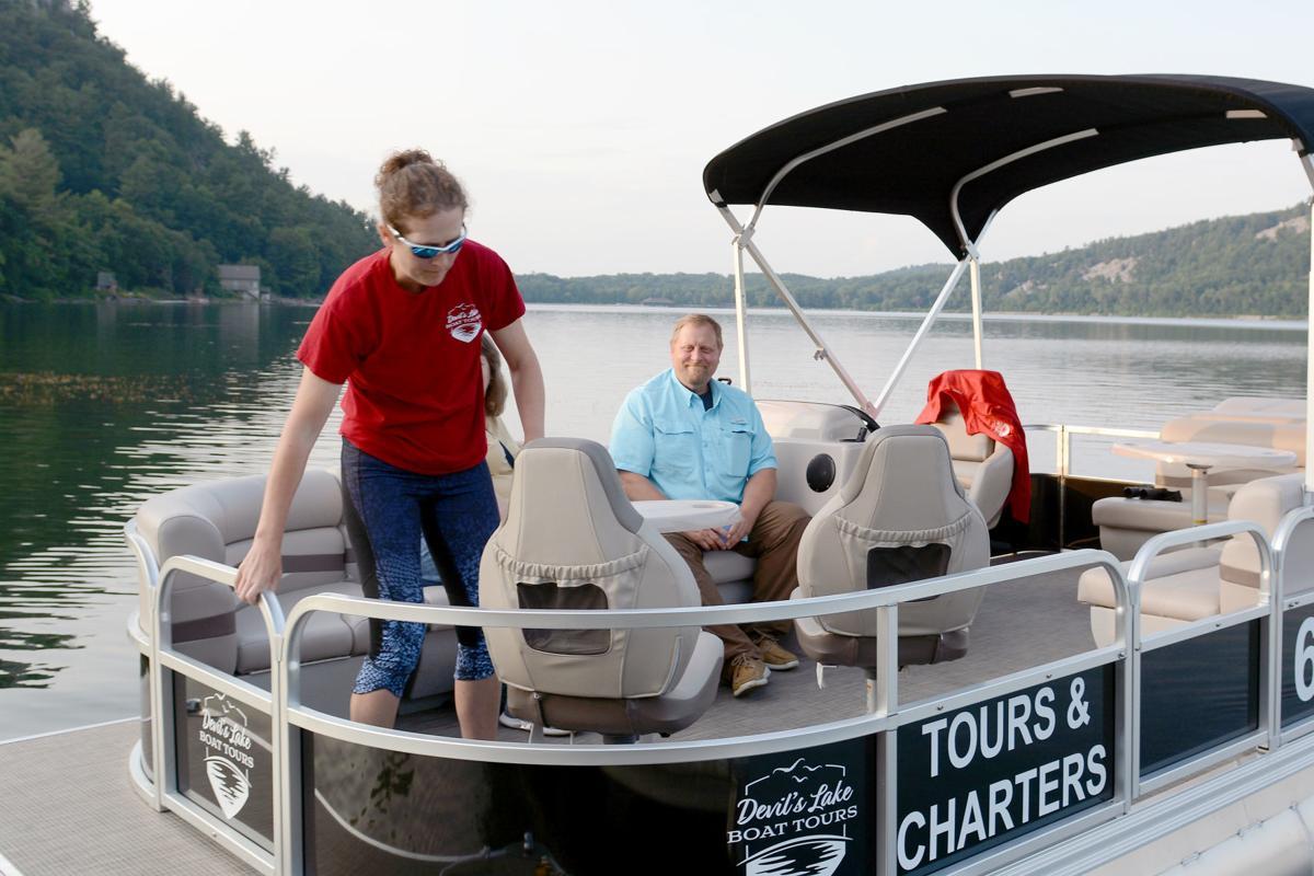 072719-bara-news-boat-tours-05