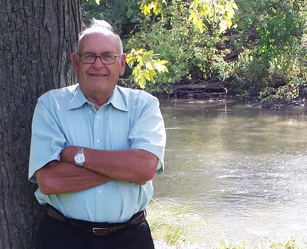 Harold Johnson (copy)