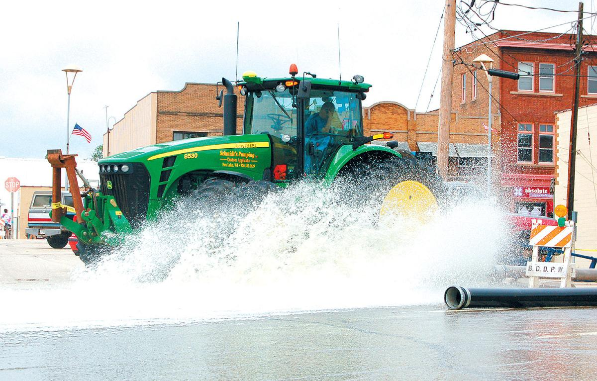 061418-ctzn-news-flood056
