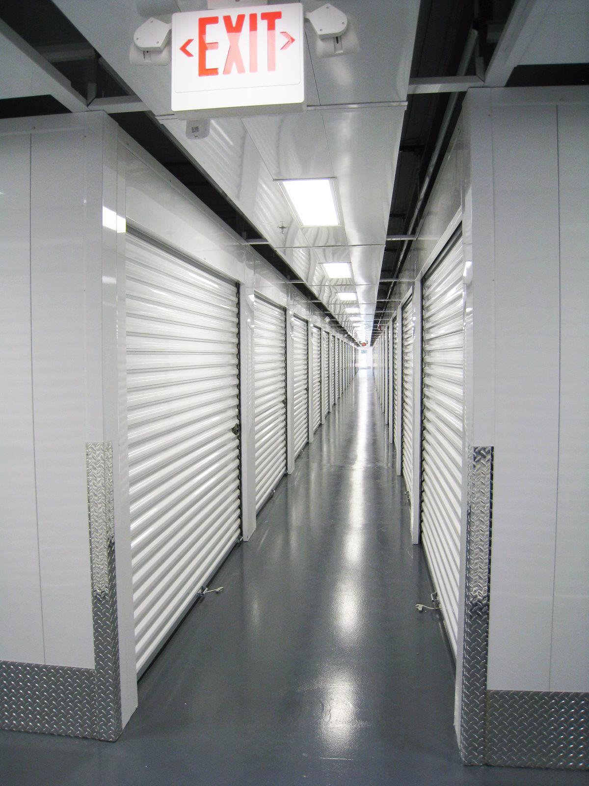092218-jrnl-news-self-storage-1