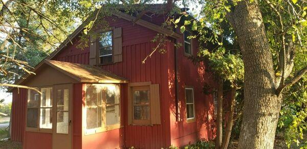 2 Bedroom Home in Belleville - $99,900