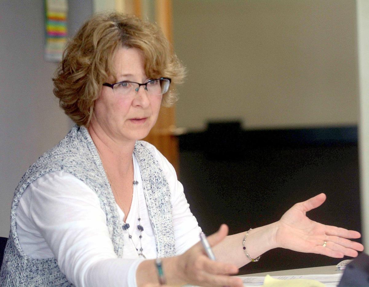 Sauk County attorney calls gerrymandering ballot question unlawful