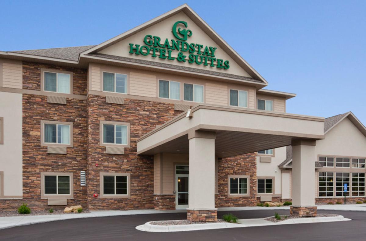 Proposed hotel (copy)