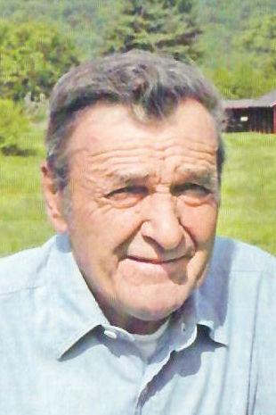Roznos, Richard A.