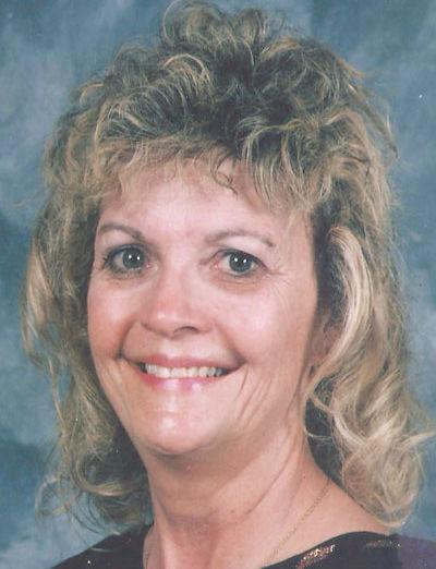 Barbara McCollough