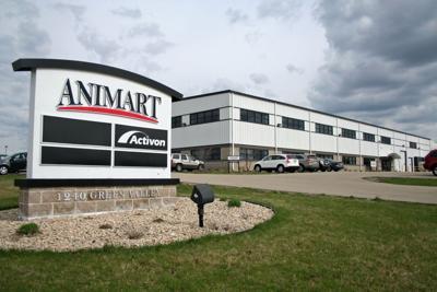 Animart acquiring Stockmen's / Midwest Supply | Regional