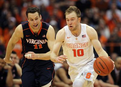 Badgers Men S Basketball Uw Will Play At Syracuse In Big Ten Acc