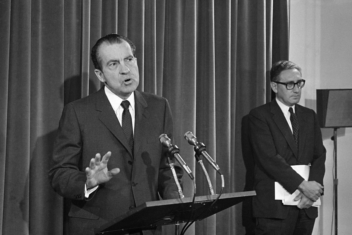Nixon, 1969 (copy)