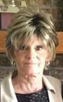 Donna A. Volkert, 73, town of Caledonia