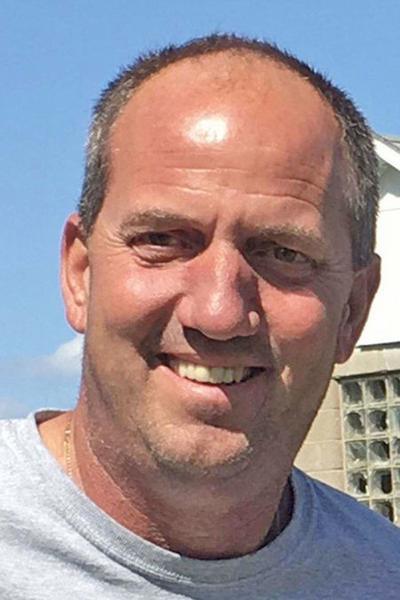Peter Lynn Schmucki