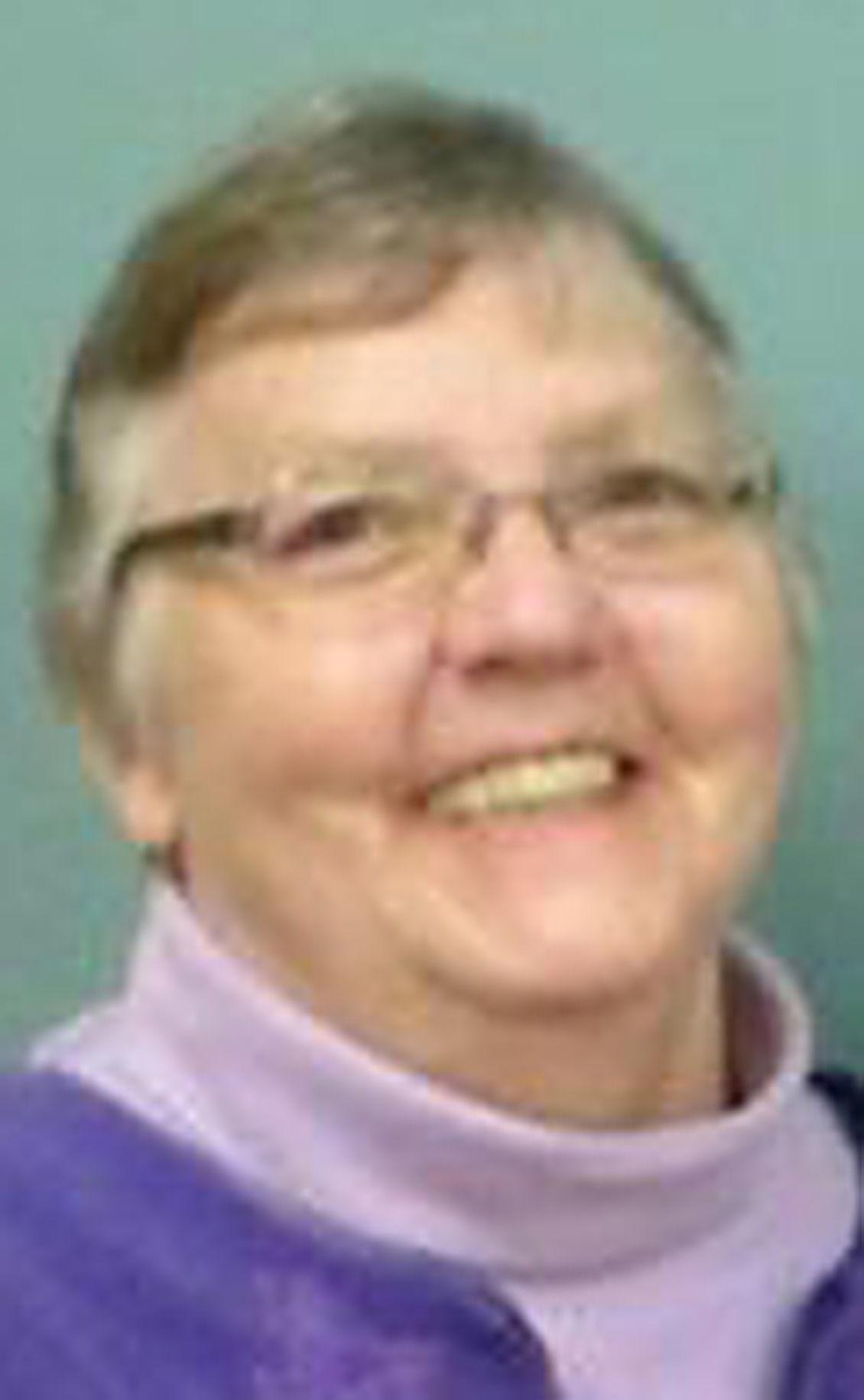 Cheryl Sherman (copy)