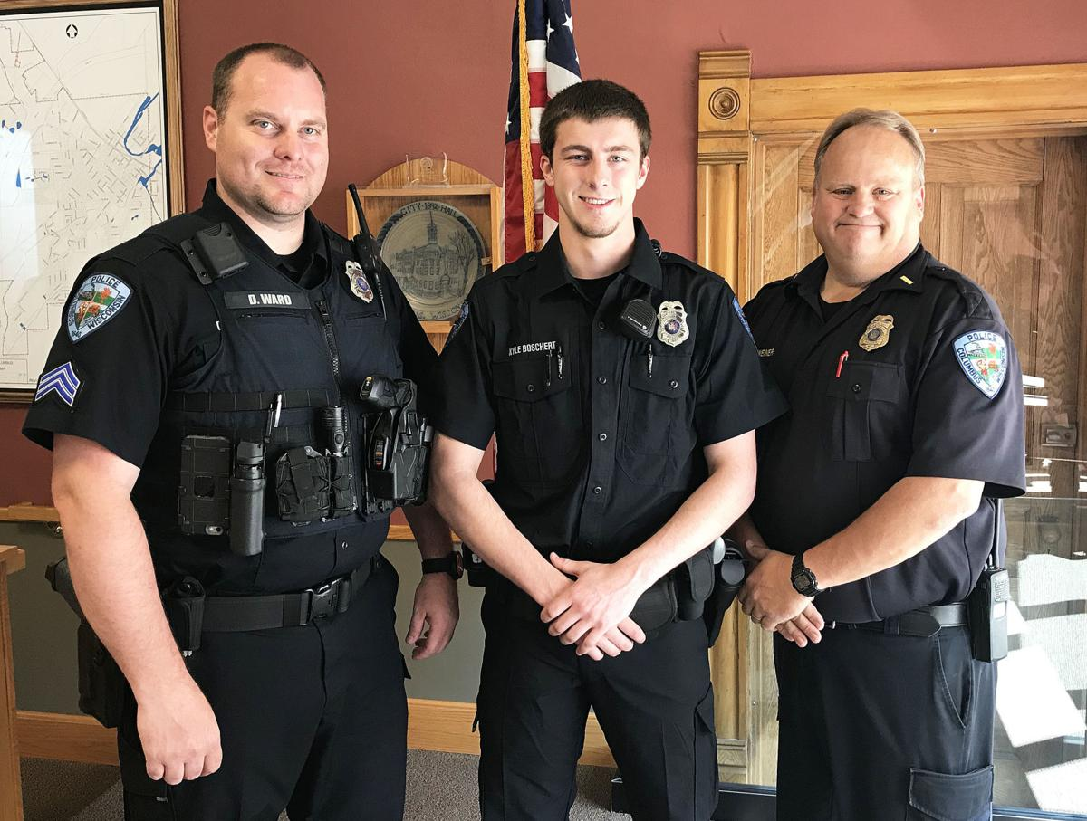 061618-jrnl-news-police-officer-2