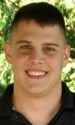 Cody Laughran