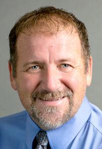Michael Kwakkel