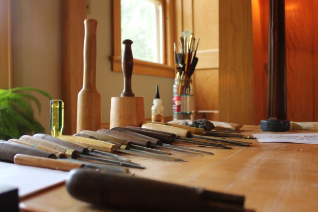 Woodworking Tools Chicago Kids Woodworking Plans