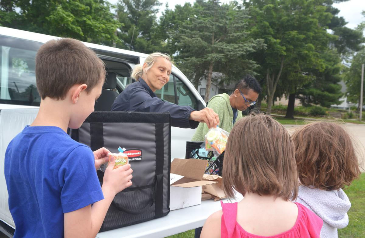 FREE SUMMER LUNCHES FOR KIDS (copy)