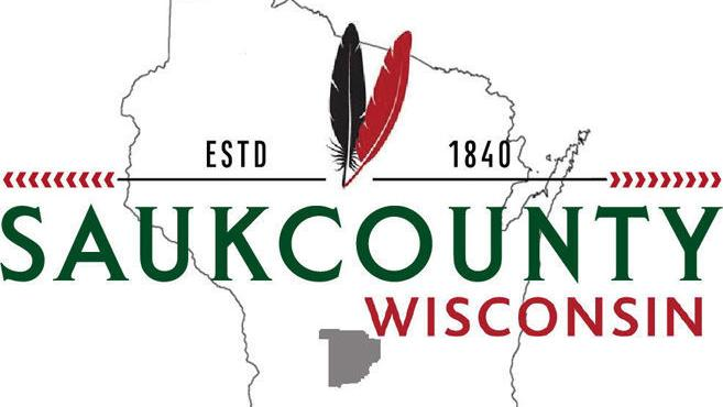 Sauk County Board adopts updated county logo