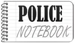 POLICE NOTEBOOK GRAPHIC.jpg (copy)