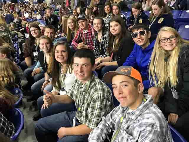 111018-jrnl-news-ffa-convention-1