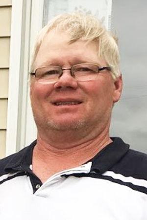 """Steven """"Steve"""" C. Zimmerman, 55, Beaver Dam"""