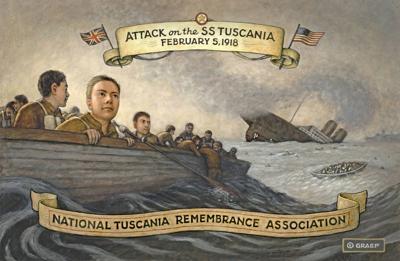 Tuscania artwork (copy)