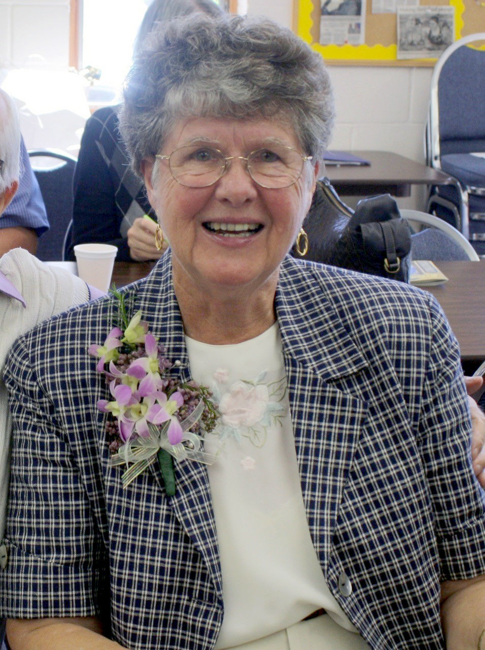 Allyson Is Watching 1997 remembering southern wisconsin neighbors: recent obituaries