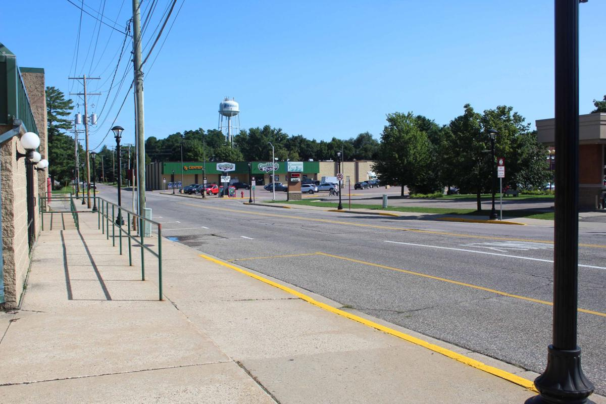 Webb Avenue one year later