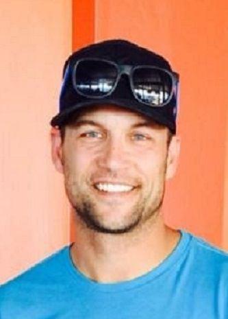 Ryan Andrew Christopherson, 42, Portage