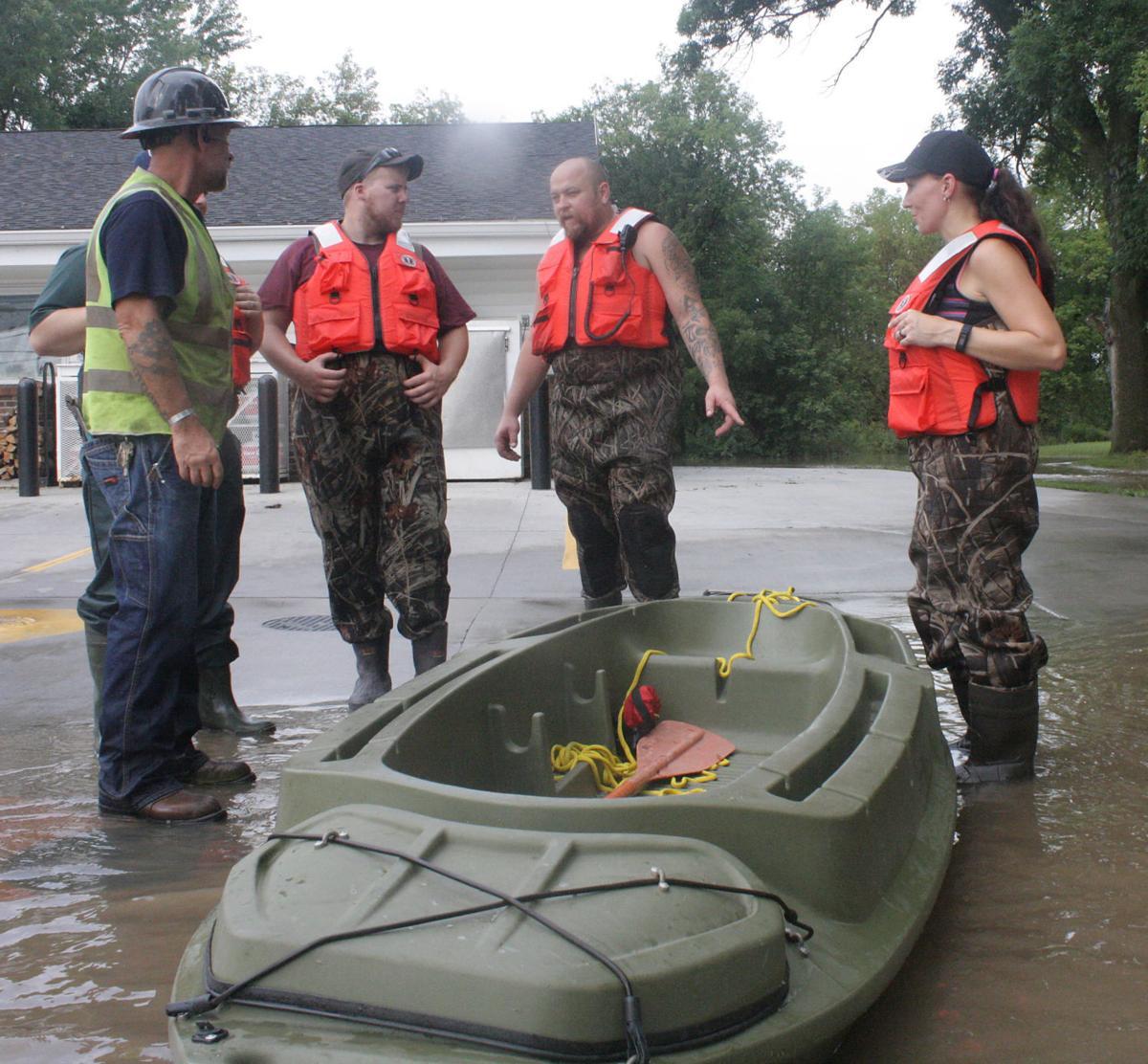 041119-star-news-floods
