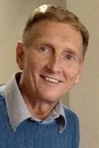Daryl Ruhland