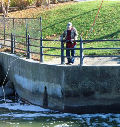 Two groups hope to improve Beaver Dam Lake through 2040