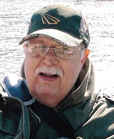 Ronald Steiner