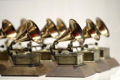 Music-Grammywatch-Expanded Nominees
